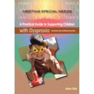 A Practical Guide;   Coeliac Disease & Gluten Intoleran
