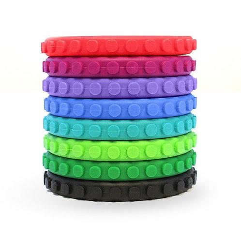 Chew Bracelets