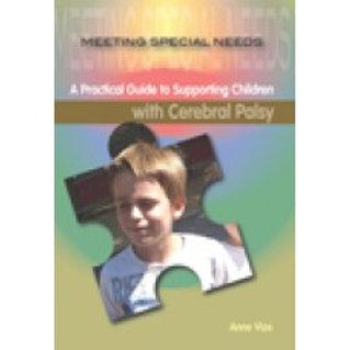 MSN:  Cerebral Palsy