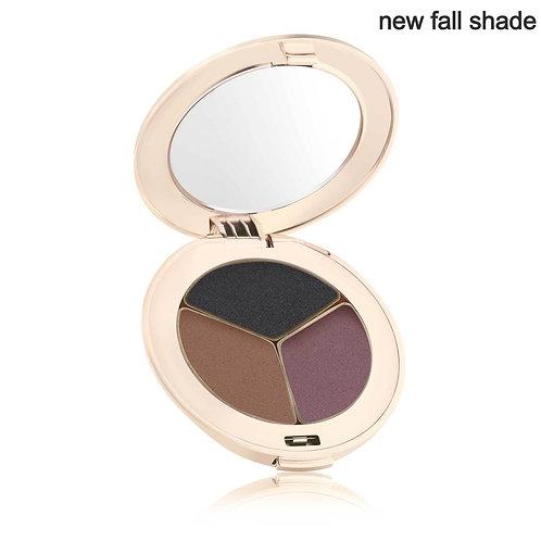 PurePressed® Eye Shadow Trio