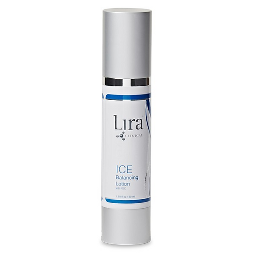 ICE Balancing Lotion with PSC