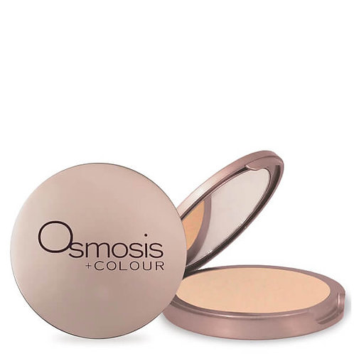 Osmosis Colour Finishing Powder - Translucent