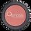 Thumbnail: Osmosis Colour Blush