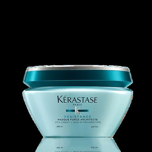 Kérastase RÉSISTANCE Masque Force Architecte Hair Mask