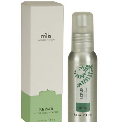 M'lis Repair - Tissue Repair Cream