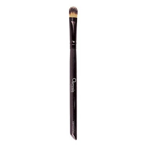 Osmosis Colour Concealer Brush