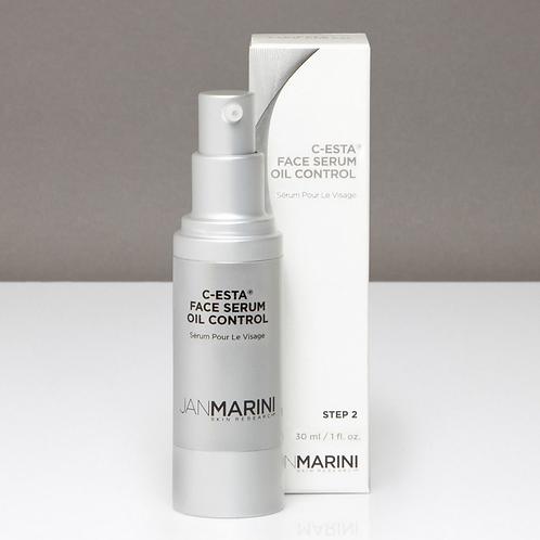 Jan Marini C-ESTA® Face Serum Oil Control