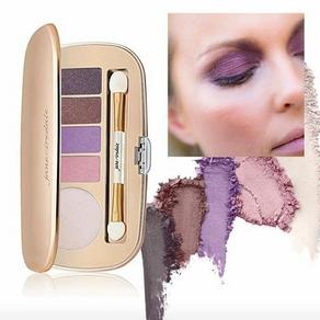 Fall-Winter 2020 Makeup Trends