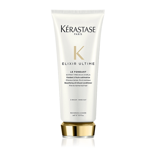 Kérastase ELIXIR ULTIME Le Fondant Conditioner