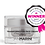 Thumbnail: Jan Marini Transformation Face Cream
