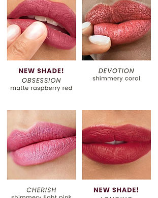 jane iredale new lip stain.jpg