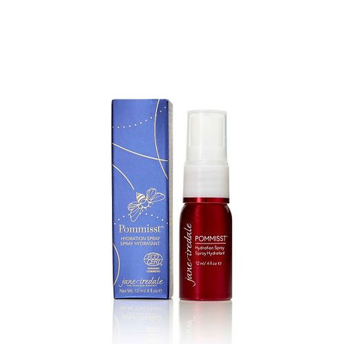 Jane Iredale Limited Edition Hydration Spray Mini