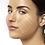 Thumbnail: Dream Tint® Tinted Moisturizer