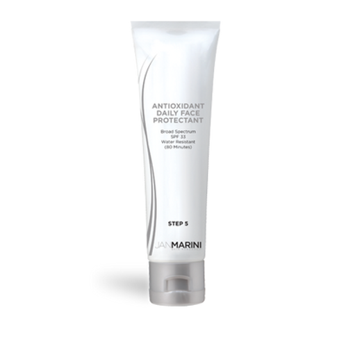 Jan Marini Antioxidant Daily Face Protectant
