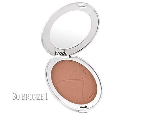 So-Bronze  Bronzing Powder Refill