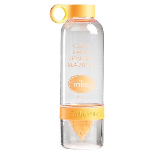 M'Lis Juicing bottle