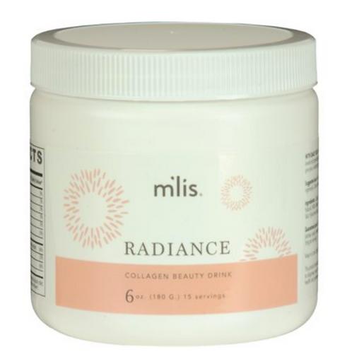 M'lis Radiance Beauty Drink + Collagen