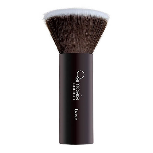 Osmosis Colour Base Brush