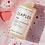 Thumbnail: OLAPLEX No.4 Bond Maintenance Shampoo