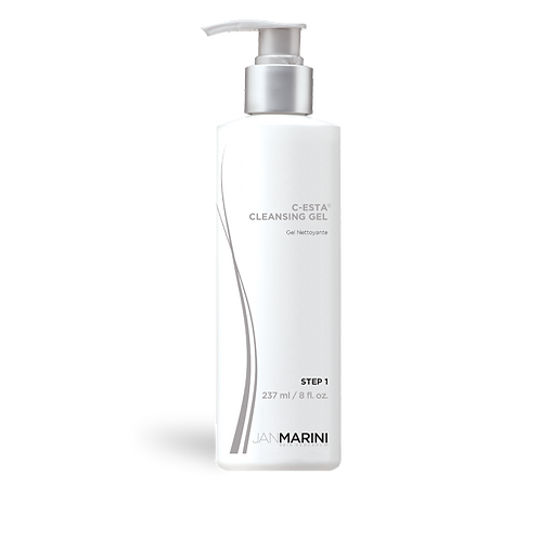 Jan Marini C-ESTA® Cleansing Gel
