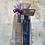 Thumbnail: Shu Uemura Blow Dry Essentials