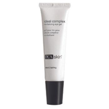 PCA Skin Ideal Complex Revitalizing Eye Gel