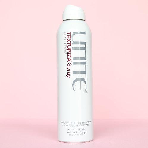 UNITE Texturiza Spray