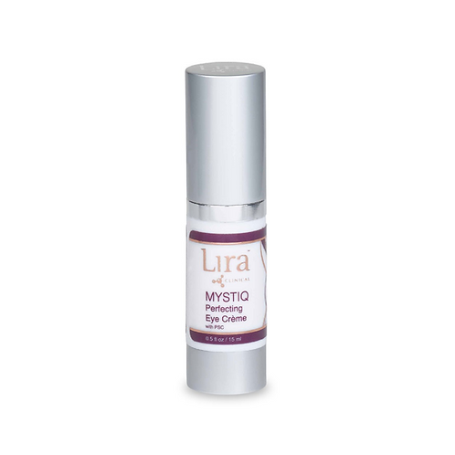 Mystiq Perfecting Eye Cream