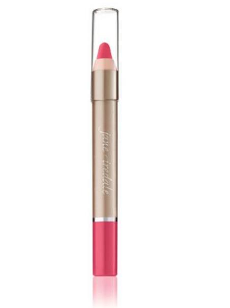 PlayOn® Lip Crayon