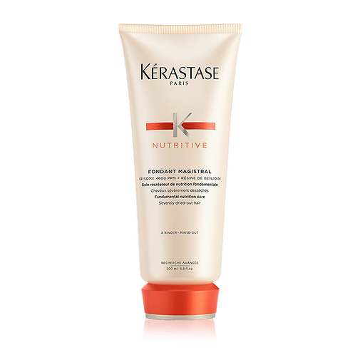 Kérastase NUTRITIVE Fondant Magistral Conditioner