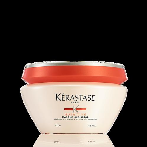 Kérastase NUTRITIVE Masque Magistral Hair Mask