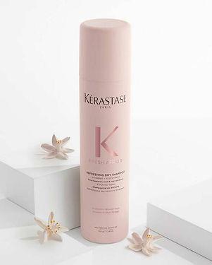 kerastase-fresh-affair-dry-shampoo-front