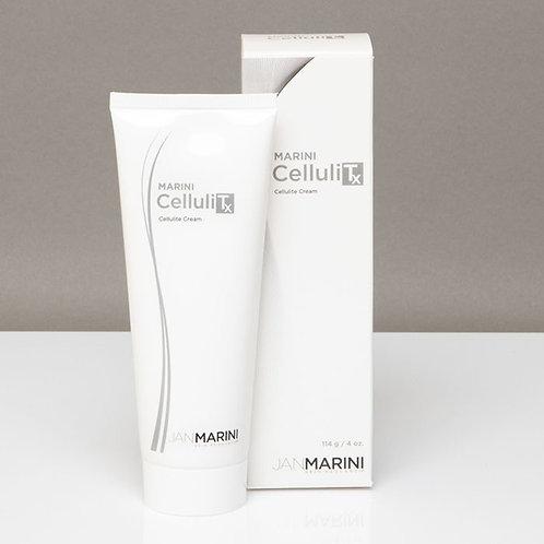 Marini CelluliTx