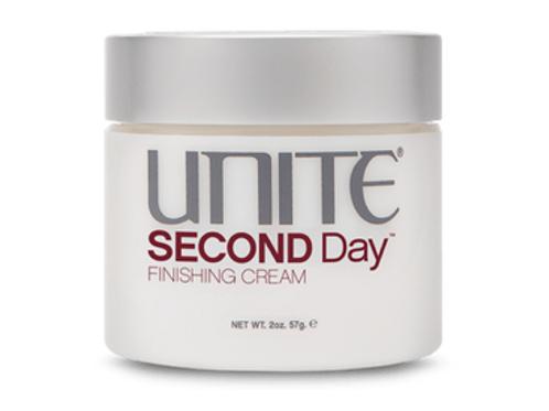 UNITE Second Day Finishing Creme