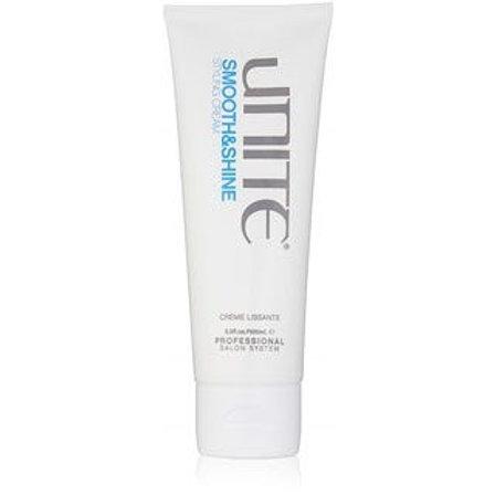 UNITE Smooth & Shine Styling Cream