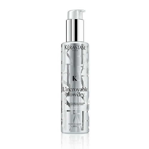 Kérastase COUTURE STYLING L'incroyable Blowdry Hair Lotion