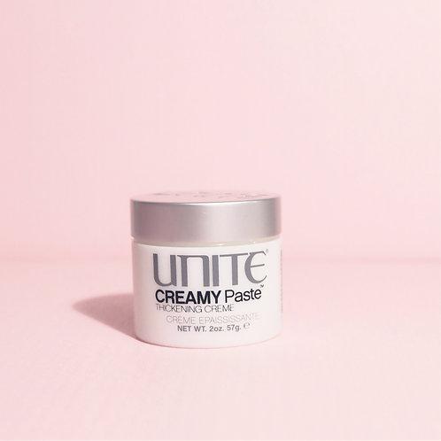 UNITE Creamy Paste