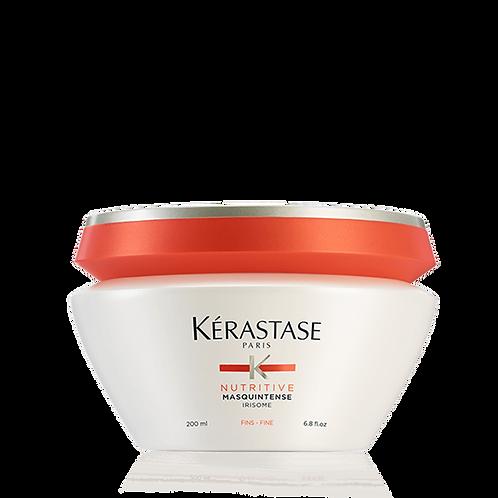 Kérastase NUTRITIVE Masquintense Fine Hair Mask