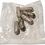 Thumbnail: M'lis Total Body Cleanse Kit