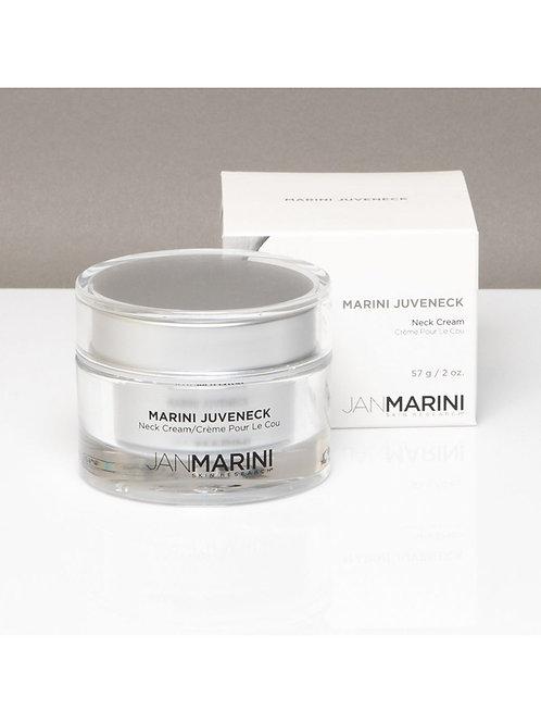 Jan Marini Juveneck Neck Cream