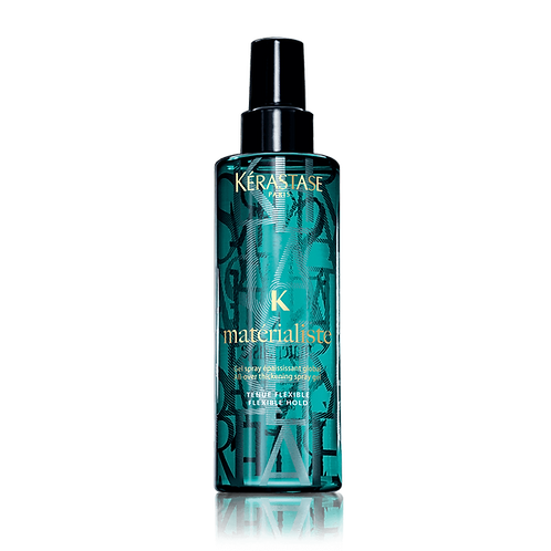 Kérastase STYLING Materialiste Hair Spray Gel