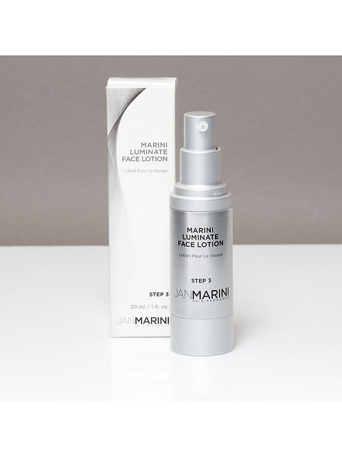 Jan Marini Marini Luminate® Face Lotion