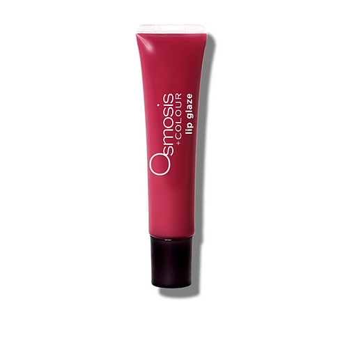 Osmosis Colour Lip Glaze