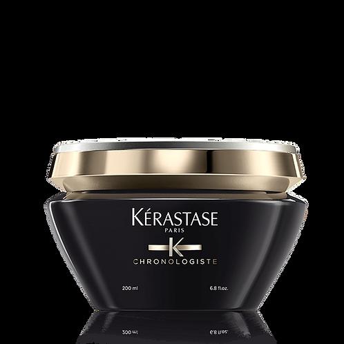 Kérastase CHRONOLOGISTE Crème Chronologiste Hair Mask