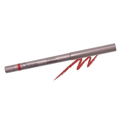 Osmosis Colour Lip Pencil