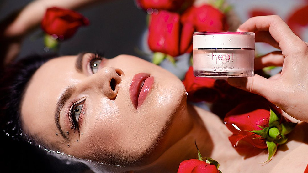 editorial heal by katia moisturizer.jpg