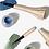 Thumbnail: Mystikol® Powdered Eyeliner