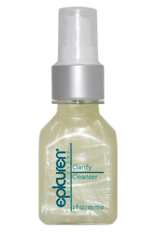 Epicuren Clarify Cleanser