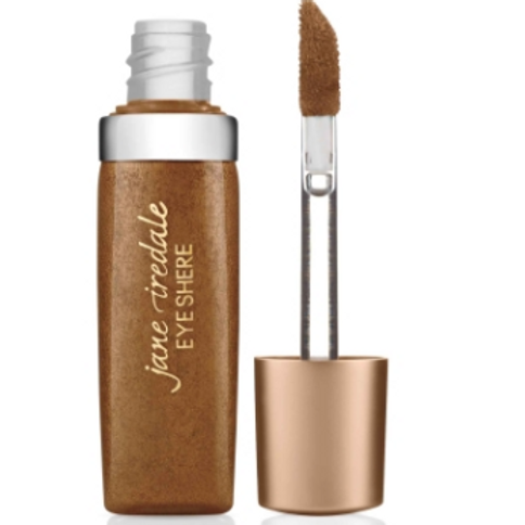Eye Shere® Liquid Eye Shadow