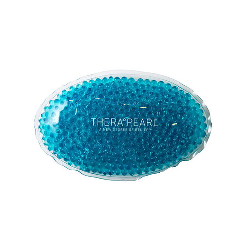 Thera Pearl Contour Pack